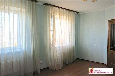 1-комнатная квартира, г. Воскресенск - Фото 3