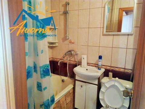 Однокомнатная квартира в городе Малоярославец Кутузова 48 - Фото 4