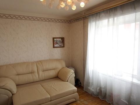 2-к. квартира - Фото 3