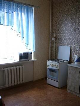 Сдам в аренду 2 комнатную квартиру р-н Русское поле. - Фото 4