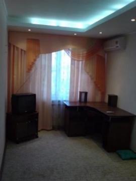 Аренда квартиры на улице Ереванская,18 - Фото 1