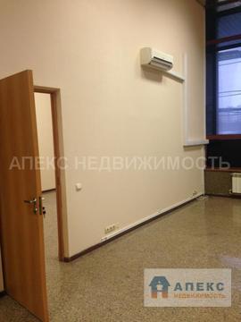 Аренда офиса пл. 105 м2 м. Тимирязевская в бизнес-центре класса В в . - Фото 5