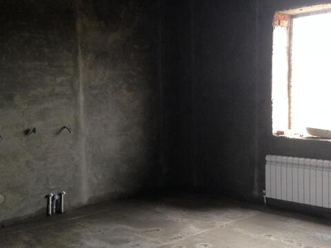 Продам комнату 15 кв.м. со своими удобствами и входной дверью. - Фото 3