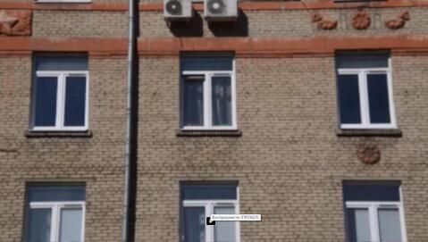 Свободная продажа. 2-х комнатной квартиры рядом с м.Октябрьское поле. - Фото 2