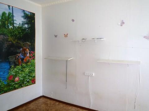 Предлагаем 3-х квартиру по ул.Неймана - Фото 4