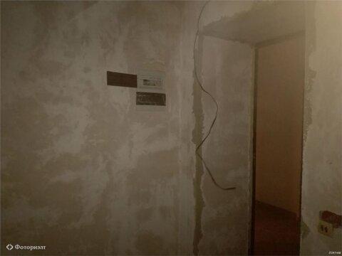 Продажа квартиры, Саратов, Ул. Университетская - Фото 2