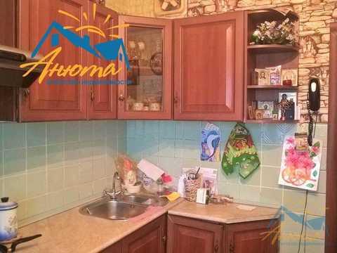 2 комнатная квартира в Обнинске, Энгельса 2 - Фото 1