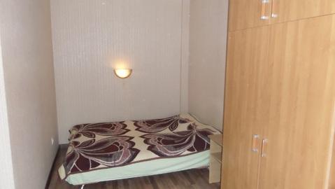 Квартира пл.Советская - Фото 2
