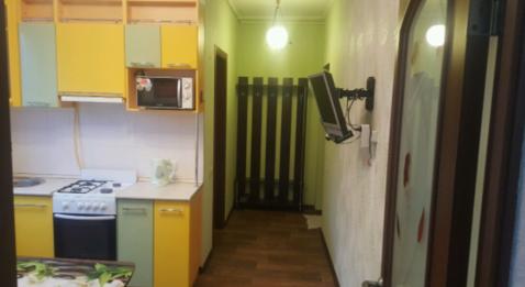 Аренда дома, Севастополь, Пластунская Улица - Фото 3