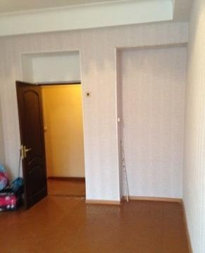 Продам: одна комната 14.6 кв.м, м. Белорусская - Фото 2