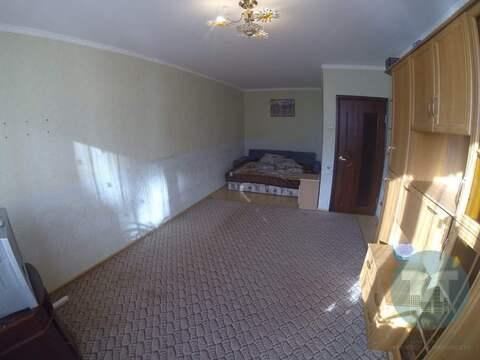 Сдается 1к квартира в центре - Фото 2