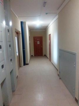 Продается 1-комнатная квартира г. Жуковский, ул. Лацкова, д. 1 - Фото 2