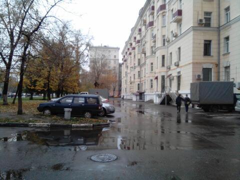 Псн м. Автозаводская по уникальной ставке - Фото 1