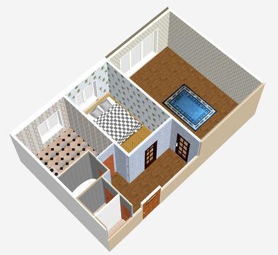 Продажа уютной 2-комнатной квартиры - Фото 4