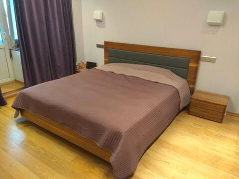 Шикарная 4-комнатая в Царицино - Фото 4
