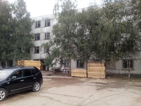 Продаётся промбаза в Крымске с ж.д. веткой на земельном участке 11 га. - Фото 1