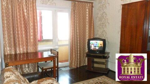 Сдам 1-а комнатную квартиру на ул. Гагарина - Фото 3