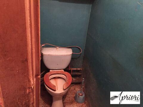Сдается 1 комнатная квартира г. Ивантеевка ул. Богданова д. 17 - Фото 5