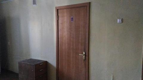 Продается комната на Сликатной - Фото 3