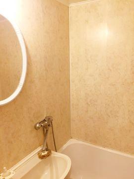 Уютная двухкомнатная квартира на Фадеева 10 - Фото 5