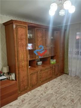 Продается 1-я квартира на Новоселов 37,7м2 13эт. - Фото 5