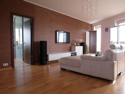 330 000 €, Продажа квартиры, Купить квартиру Рига, Латвия по недорогой цене, ID объекта - 313138118 - Фото 1