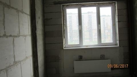 Однокомнатная квартира в Путилково - Фото 3
