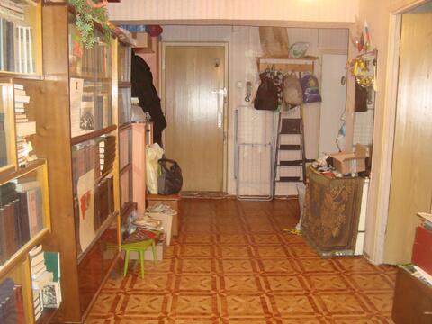 Продажа 3-х ком. кв-ры на ул. Ляпидевского - Фото 3