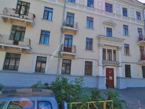 Продам трехкомнатную квартиру у метро Новослободская. - Фото 2