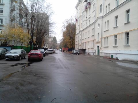 Псн м. Автозаводская по уникальной ставке - Фото 2