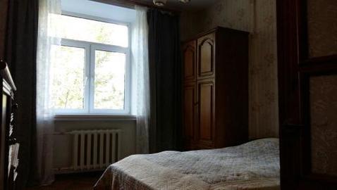 Трехкомнатная квартира м.Университет - Фото 4