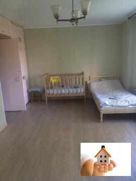 2 комнатная квартира,3 квартал, д 10 - Фото 5