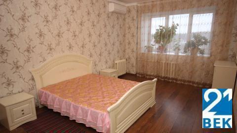 Продается четырехкомнатная квартира - Фото 4