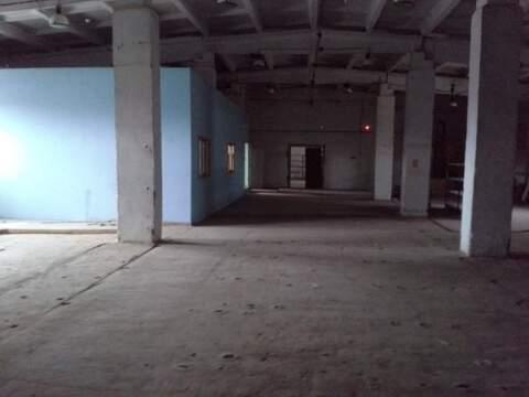 Аренда склада 116 м2