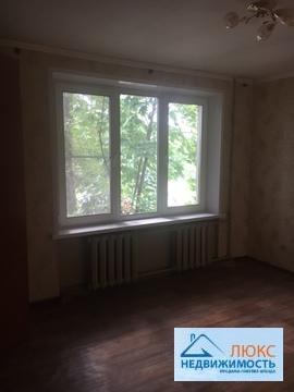 Квартира в районе м. Калужская - Фото 4
