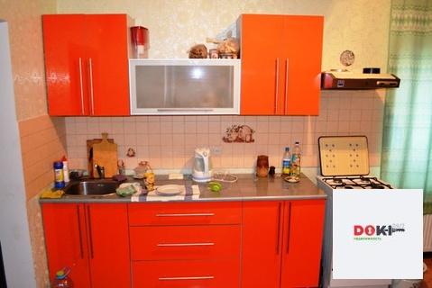 Часть дома в 8 км от г.Егорьевкс - Фото 3