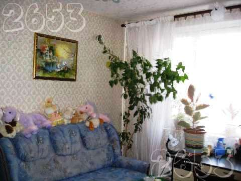 Продажа квартиры, м. Багратионовская, Ул. Филевская 2-я - Фото 1