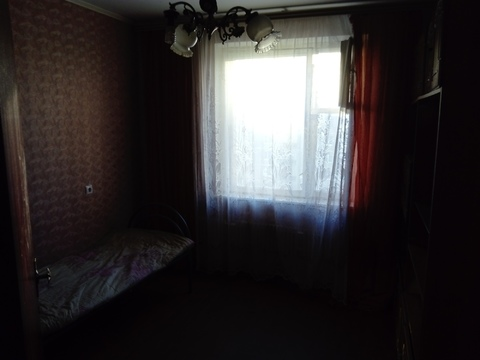 3-к.квартира на Силикатной - Фото 4