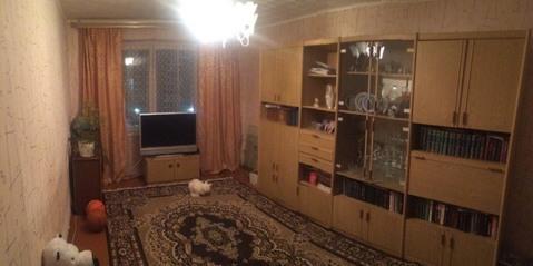 3-х комн квартира ул.Войкова д.23 - Фото 5
