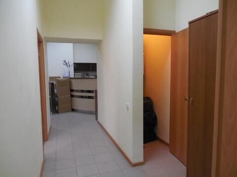 Мытищи, Офис 67.8 кв.в, ул. Веры Волошиной - Фото 5
