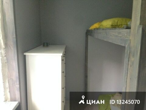 Продам 2-комнатную. метро Пражская. ул.Красного Маяка - Фото 5