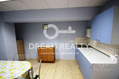 Продажа офиса 144 кв. м, ул. Рябиновая, 26 - Фото 2