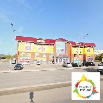 Здание в собственности Общая площадь 3 277 кв м Земельный участок в - Фото 2