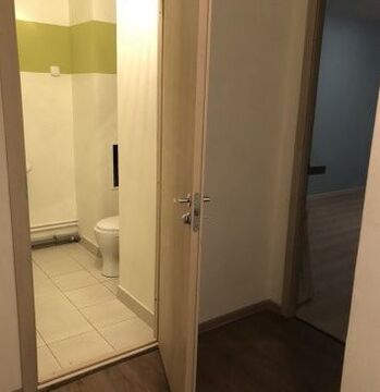 Продается 1 к. квартира в сданном доме - Фото 5