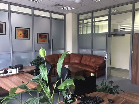 Продажа здания 1200 кв.м. c арендатором - Фото 5