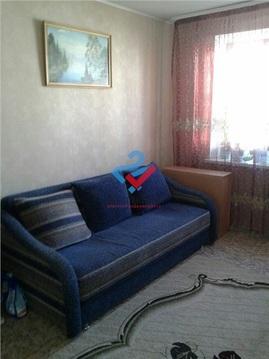 Комната в 3х комнатной по ул. Габдуллы Амантая 4/1 - Фото 2