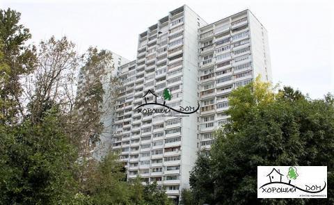 Продам 1-комнатную квартиру в Зеленограде к.1003 - Фото 1
