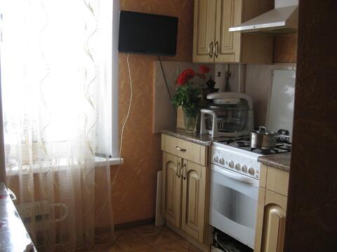 Продаю 1-ком.квартиру м. Царицыно - Фото 2