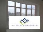 Продам квартиру Энтузиастов 11 в, 10 этаж - Фото 4