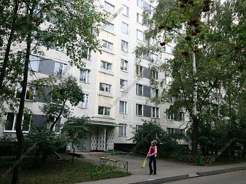Продажа квартиры, м. Алтуфьево, Шенкурский пр. - Фото 3